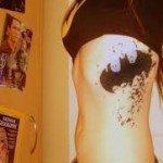 batman-tattoos-27