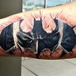 batman-tattoos-29