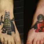 batman-tattoos-30
