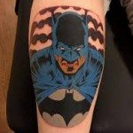 batman-tattoos-31
