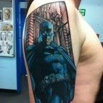 batman-tattoos-34