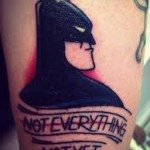 batman-tattoos-36