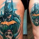 batman-tattoos-39