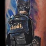 batman-tattoos-43