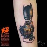 batman-tattoos-45