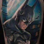 batman-tattoos-48