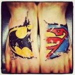 batman-tattoos-49