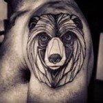 bear-tattoo-1