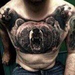 bear-tattoo-10