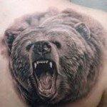 bear-tattoo-11