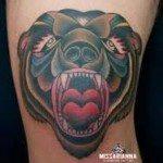 bear-tattoo-13
