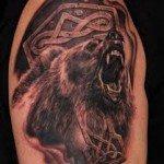 bear-tattoo-15