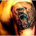 bear-tattoo-16
