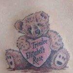 bear-tattoo-17