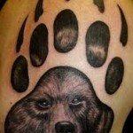 bear-tattoo-18