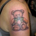 bear-tattoo-19
