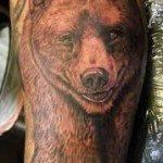 bear-tattoo-2