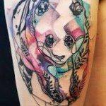 bear-tattoo-20
