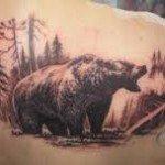 bear-tattoo-21