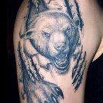 bear-tattoo-22