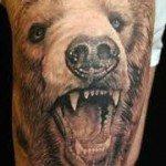 bear-tattoo-23