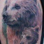bear-tattoo-24