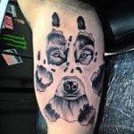 bear-tattoo-25