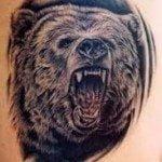 bear-tattoo-26