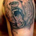 bear-tattoo-27