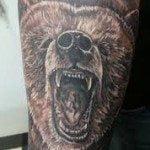 bear-tattoo-29