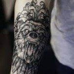 bear-tattoo-3