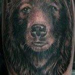 bear-tattoo-31