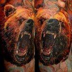 bear-tattoo-32