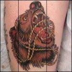 bear-tattoo-34