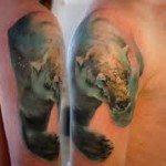 bear-tattoo-36