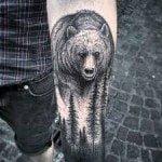 bear-tattoo-37