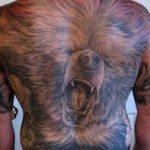 bear-tattoo-38