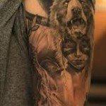 bear-tattoo-4