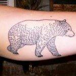 bear-tattoo-41