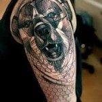 bear-tattoo-43