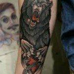 bear-tattoo-44