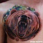 bear-tattoo-45