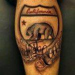 bear-tattoo-46