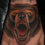 bear-tattoo-47