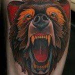 bear-tattoo-48
