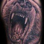 bear-tattoo-49