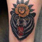 bear-tattoo-51