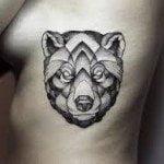 bear-tattoo-6