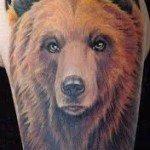 bear-tattoo-8