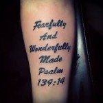 bible-verse-tattoos-1